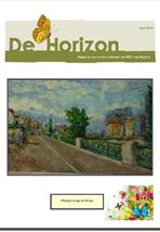 Horizon april 2015 internet