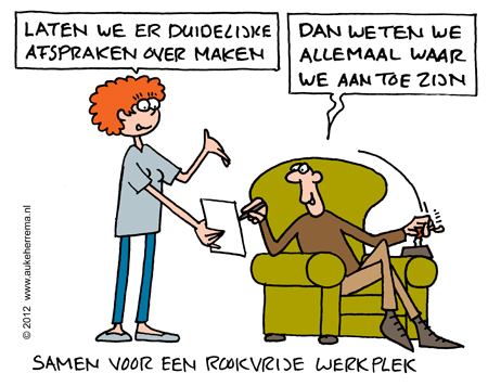 cartoon 2  04b-roken-fc